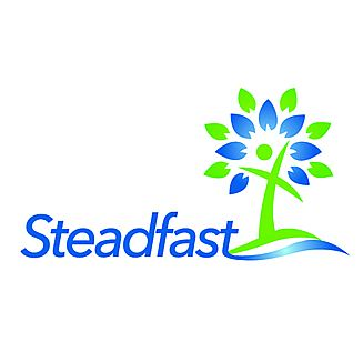SteadfastLogo-small